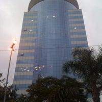 รูปภาพถ่ายที่ Edificio JDA โดย Altamiro S. เมื่อ 5/14/2012