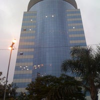 Foto diambil di Edificio JDA oleh Altamiro S. pada 5/14/2012