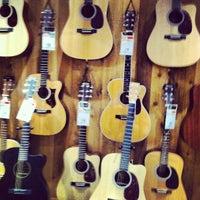 Photo taken at Guitar Center by Fernie M. on 5/24/2012