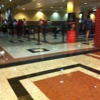 Photo taken at Cinemark by Fran R. on 3/23/2012