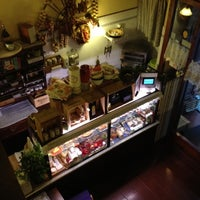 Foto scattata a Osteria del Carcere da Andrew K. il 8/10/2012
