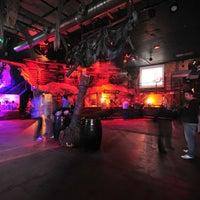 Photo taken at Discoteca Piratas by Freddy C. on 8/24/2012
