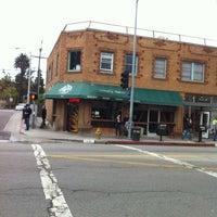 Photo taken at Abbot's Habit by Craig B. on 2/16/2012