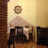 Foto scattata a Il Locandiere da Antonio S. il 7/10/2012