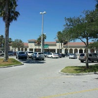 Photo taken at Publix by Ray on 4/25/2012