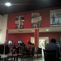8/6/2012 tarihinde Betho G.ziyaretçi tarafından Cinemex'de çekilen fotoğraf
