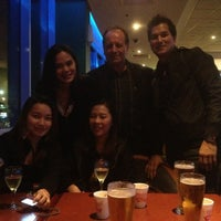 Photo taken at Rooty Hill RSL by Gladys T. on 4/21/2012