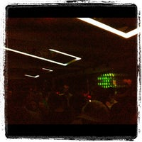 Photo taken at Neo Club by Alessandro B. on 3/17/2012