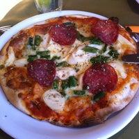 Foto tomada en La Taverna della Piazza por Pablo J. el 7/28/2012