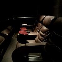 Foto scattata a Cine Hoyts da Patricio C. il 8/7/2012