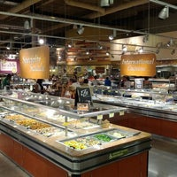 Photo taken at Whole Foods Market by Jesper R. on 4/29/2012