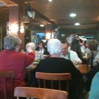 Photo taken at Restaurante Olimpia by Nádia C. on 8/15/2012