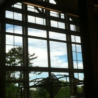 Photo taken at L.L.Bean Home Store by Rochelle C. on 5/23/2012
