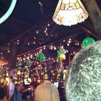Photo taken at P.J. Horgan's Pub by Elizabeth on 3/17/2012