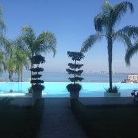 Foto tomada en Paramount Bay Condominiums por alvaro g. el 3/28/2012