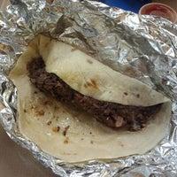 Photo taken at Ken's Subs, Tacos & More by Derek H. on 5/15/2012