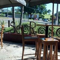 Photo taken at SeoRosa Gramado by Eduardo C. on 5/5/2012