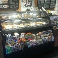 Photo taken at Starbucks by Robert L. on 5/30/2012