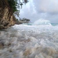 Photo prise au Enterprise/Miami Beach par Diana G. le6/6/2012