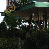 Photo taken at Café Amazon by Casanova B. on 5/21/2012