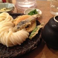 Foto tomada en Shin por Junichi M. el 7/31/2012
