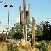 Photo taken at AriZona Beverages USA LLC by Myke D. on 9/10/2012