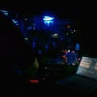 Foto tirada no(a) Ballare por Dieferson d. em 3/21/2012
