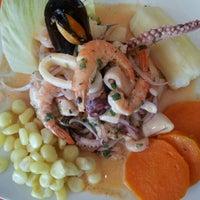 Foto tomada en Restaurante Peruano Mis Tradiciones por MIS TRADICIONES M. el 7/22/2012