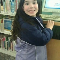 Photo taken at Sachem Public Library by Craig F. on 3/27/2012