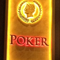 Caesars Palace Poker Room - The Strip - 17 tips from 2308