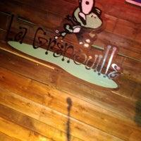 Photo prise au Le Carlito par Deejay T. le8/31/2012