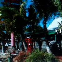 Great ... Photo Taken At Island Jacku0026amp;#39;s Patio Bar U0026amp;amp; ...