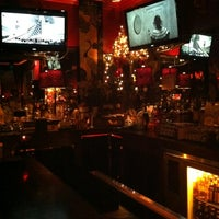 Photo taken at The Red Door by Kathryn B. on 8/5/2012
