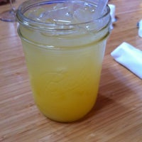 Photo taken at Stella's by Rachel D. on 4/1/2012