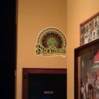 Photo taken at Blackthorn Restaurant & Irish Pub by Mike S. on 9/11/2011
