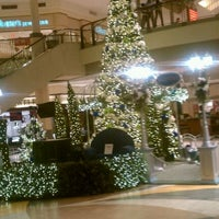 Photo taken at Dulles Town Center by Gregory M. on 11/26/2011