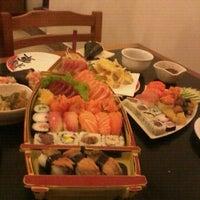 Foto tirada no(a) Shogun House por Julio Cesar d. em 8/2/2011