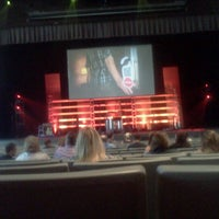 Photo taken at Kensington Community Church by Taylor C. on 7/1/2012