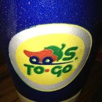 Foto tomada en Chili's Grill & Bar por J. Marie G. el 6/18/2012