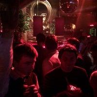 Photo taken at Disco 311 by Vaidotas L. on 4/8/2011