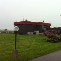 Photo taken at Brampton Airport (CNC3) by Jo F. on 5/28/2011