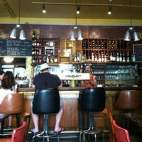 Photo taken at The Sparrow Tavern by Jennifer E. on 7/16/2012