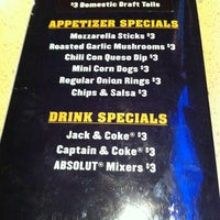 Photo taken at Buffalo Wild Wings by Danny R. on 7/28/2011