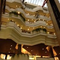 Foto tirada no(a) Beiramar Shopping por Gregxxx em 1/12/2012