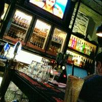 8/2/2012 tarihinde furkan ç.ziyaretçi tarafından Pendor Corner'de çekilen fotoğraf