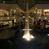 Photo taken at Freehold Raceway Mall by Jimmy K. on 3/4/2011