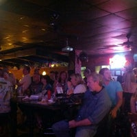 Photo taken at Suburban Tap by Max H. on 6/9/2012