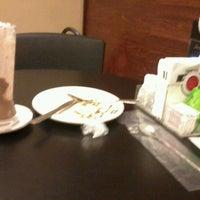 Foto tomada en Cafe do Ponto por Gabriel A. el 6/8/2012