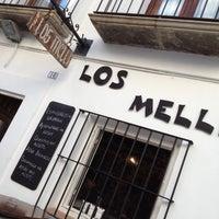 Foto tomada en Los Melli por Sonia A. el 8/25/2012