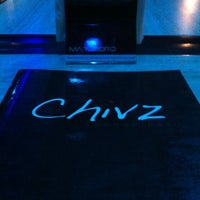 Photo taken at Chivz by Mark D. on 8/4/2012